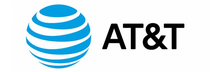 Imagen: Cómo activar un chip AT&T | Paso a Paso