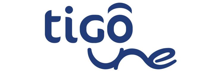 Imagen: Cómo activar un chip Tigo | Guía 2020 - paso a paso