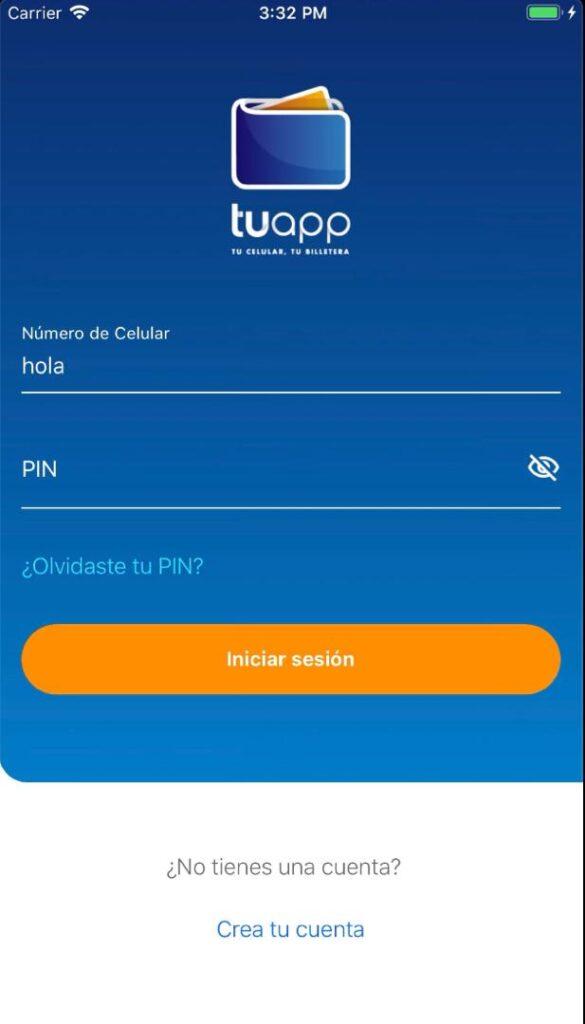 Imagen: C贸mo activar un chip Antel | Gu铆a 2020 - paso a paso