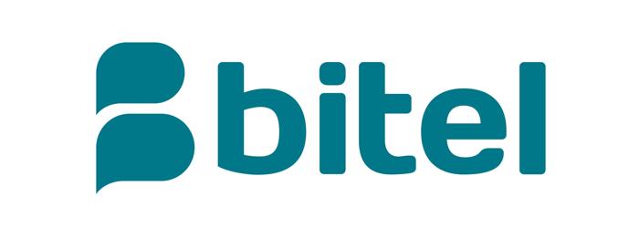 Imagen: Cómo activar un chip Bitel | Guía 2020 - paso a paso