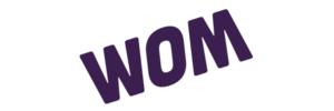Imagen: Activar chip Wom | Gu铆a 2020 - paso a paso