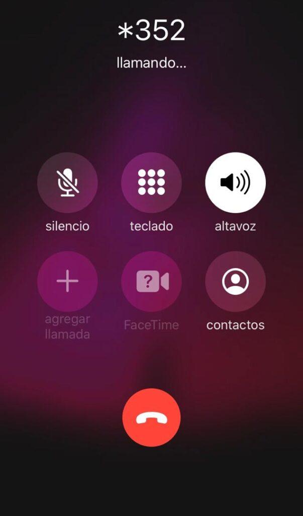 Imagen: Cómo activar SIM Avantel | Guía 2020 - paso a paso
