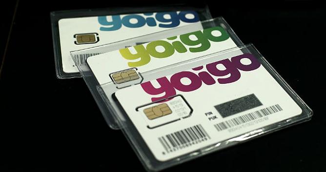 Imagen: Cómo activar sim Yoigo | Guia 2020 - paso a paso