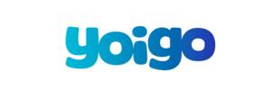 Imagen: C贸mo activar sim Yoigo | Guia 2020 - paso a paso