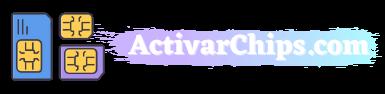 Activarchips.com